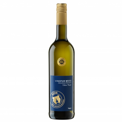 VINOPUR WEISS Edition muscat